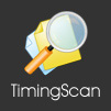 TimingScan